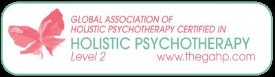 GAHP-certification-psych c2
